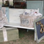Shabby Experience and Industrial Way – Shabby Chic and More!