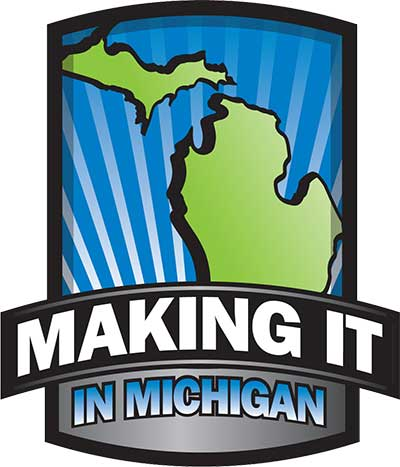 making-it-in-michigan