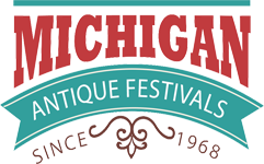 Michigan Antique & Collectible Festivals