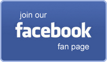 Michigan Antique Festival Facebook Fan Page